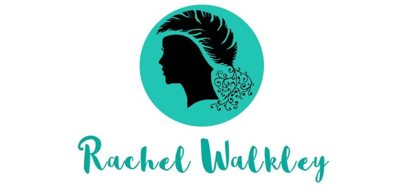 Rachel Walkley